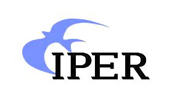 ようこそ複合創造領域(IPER)へ